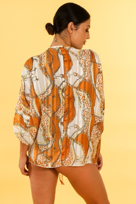 z/140/LM8582-_Chain_Print_Embellished_Beach_Cover_Up_In_Tan-3__38588.jpg