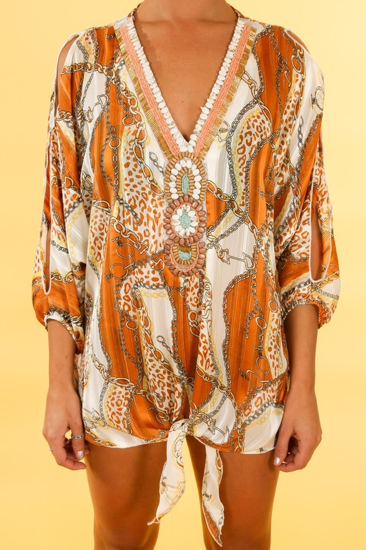 f/389/LM8582-_Chain_Print_Embellished_Beach_Cover_Up_In_Tan-5__34070.jpg
