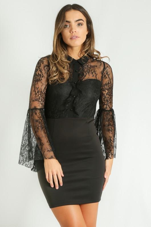 u/121/Lace_Bodycon_Bell_Sleeve_Dress_In_BLACK-2__36770.jpg
