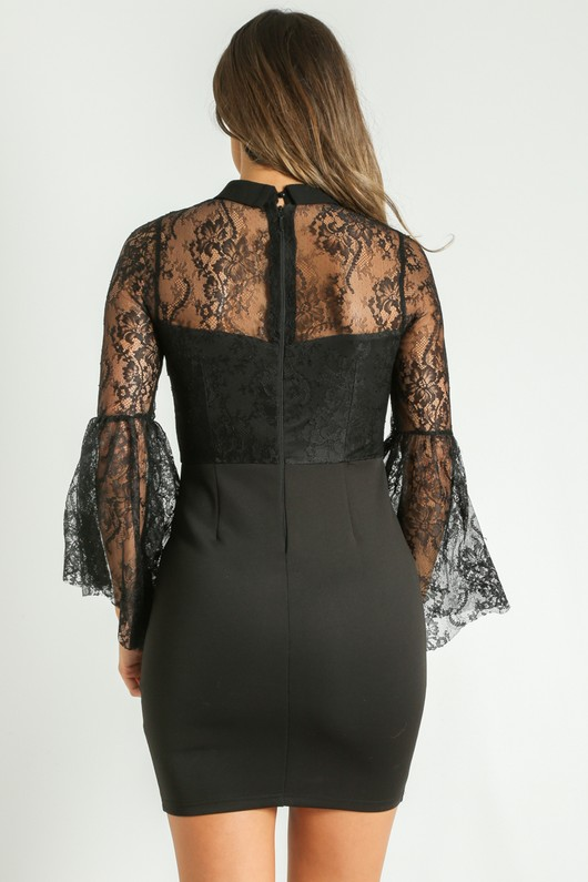k/289/Lace_Bodycon_Bell_Sleeve_Dress_In_BLACK-3__51592.jpg