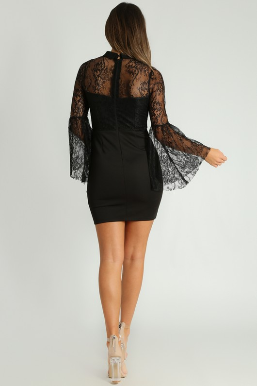 c/846/Lace_Bodycon_Bell_Sleeve_Dress_In_BLACK-4__18618.jpg