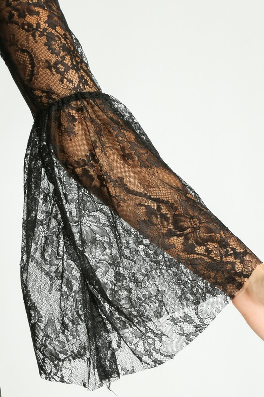 w/222/Lace_Bodycon_Bell_Sleeve_Dress_In_BLACK-6__64869.jpg