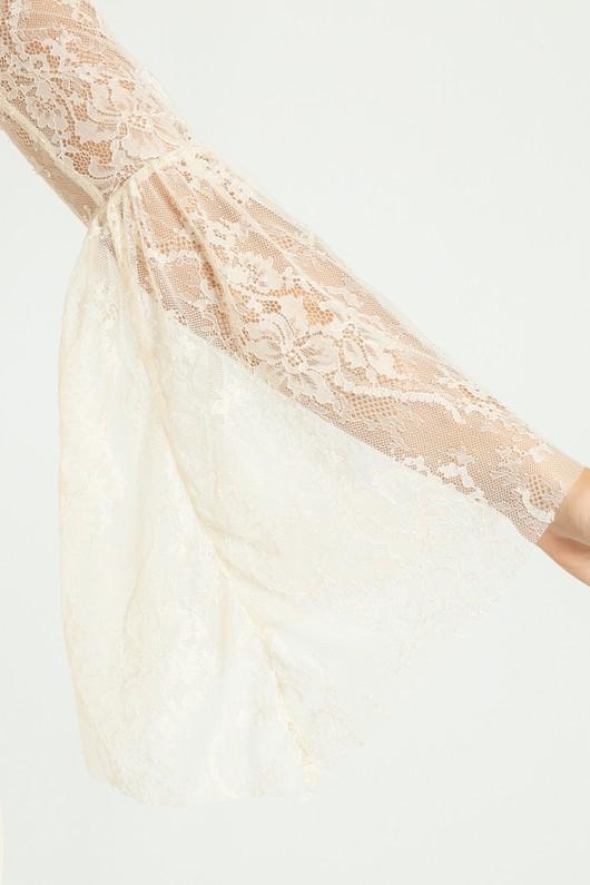 c/179/Lace_Bodycon_Bell_Sleeve_Dress_In_Cream__96360.jpg
