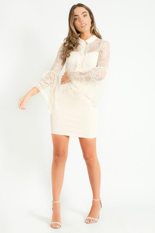 f/961/Lace_Bodycon_Mini_Dress_In_Cream__43314.jpg