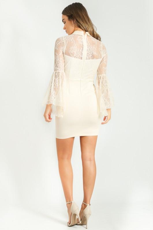 h/020/Lace_Bodycon_Mini_Dress_In_Cream-3__16406.jpg
