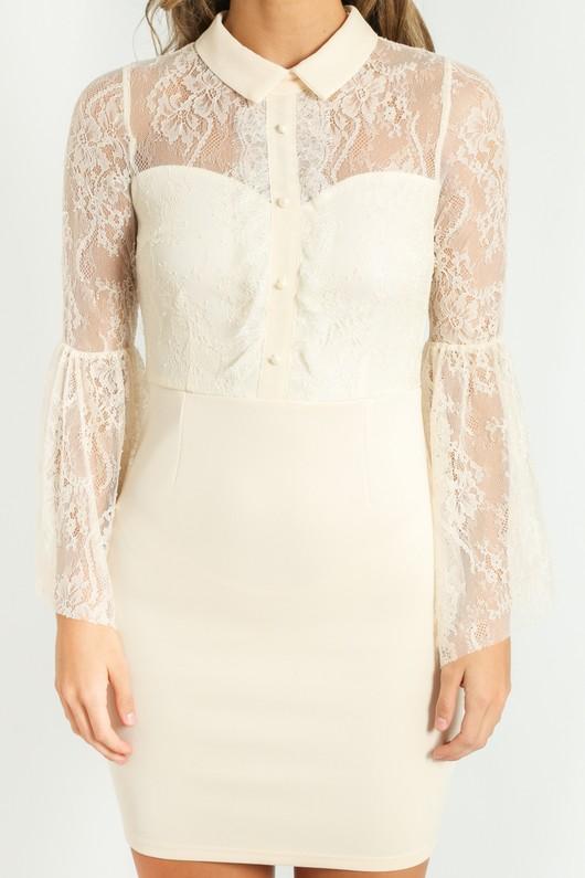l/605/Lace_Bodycon_Mini_Dress_In_Cream-5__89438.jpg