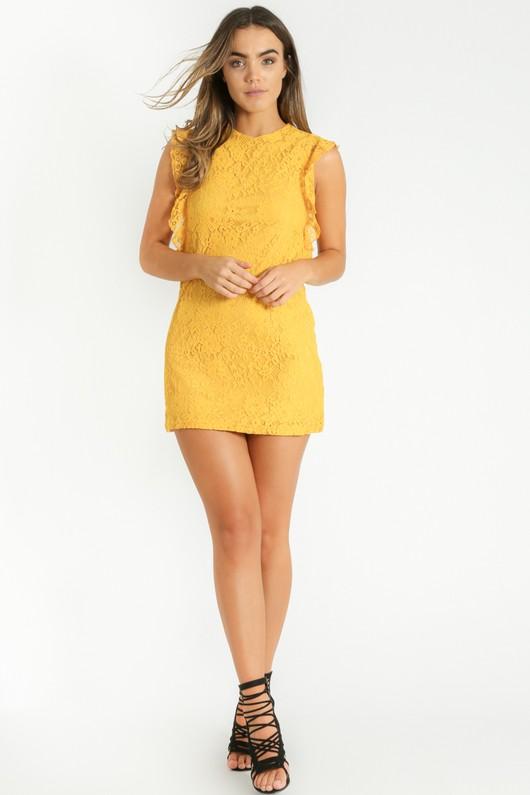 o/469/Lace_Mini_Dress_In_Mustard__08807.jpg