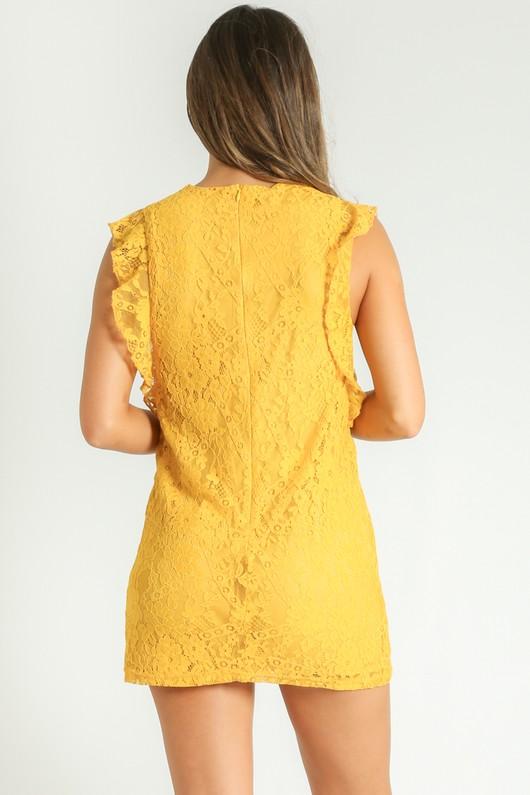 b/630/Lace_Mini_Dress_In_Mustard-3__87778.jpg