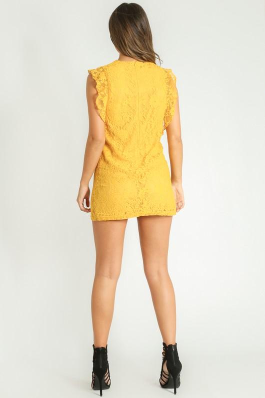 i/804/Lace_Mini_Dress_in_Mustard-8__75372.jpg