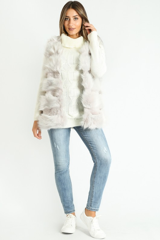 y/639/Light_Grey_Super_Soft_Faux_Fur_Gilet-2__76191.jpg