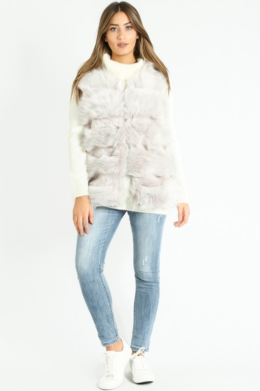 a/376/Light_Grey_Super_Soft_Faux_Fur_Gilet-3__31347.jpg