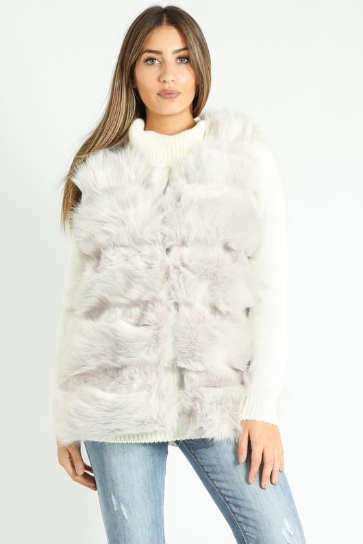 q/762/Light_Grey_Super_Soft_Faux_Fur_Gilet-4__62543.jpg