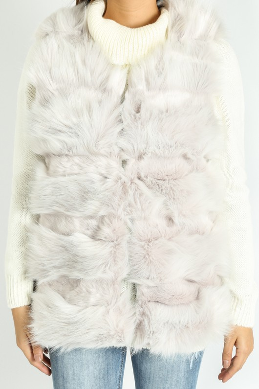 o/748/Light_Grey_Super_Soft_Faux_Fur_Gilet-5__13348.jpg