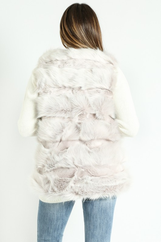 g/612/Light_Grey_Super_Soft_Faux_Fur_Gilet-6__76615.jpg