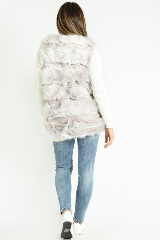 y/191/Light_Grey_Super_Soft_Faux_Fur_Gilet-7__46366.jpg
