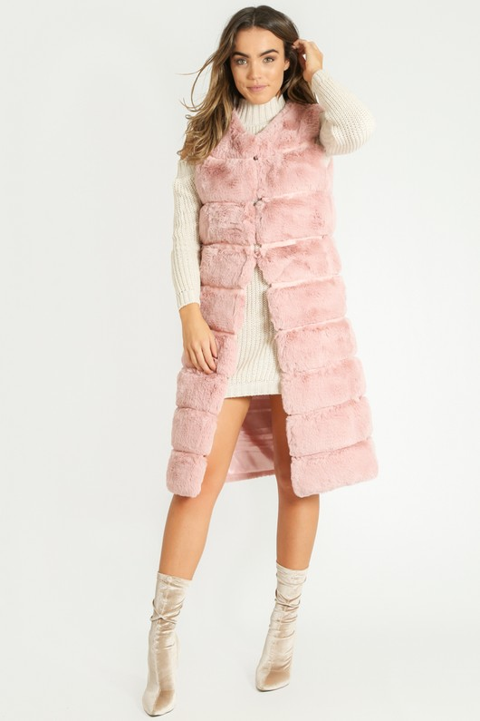 x/793/Long_Length_Short_Hair_Faux_Fur_Gilet_In_Pink-3__99542.jpg