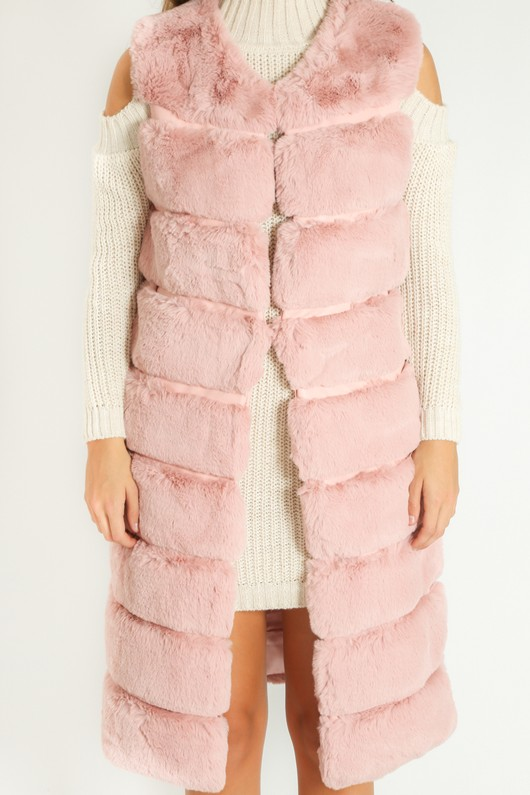 i/668/Long_Length_Short_Hair_Faux_Fur_Gilet_In_Pink-4__27483.jpg