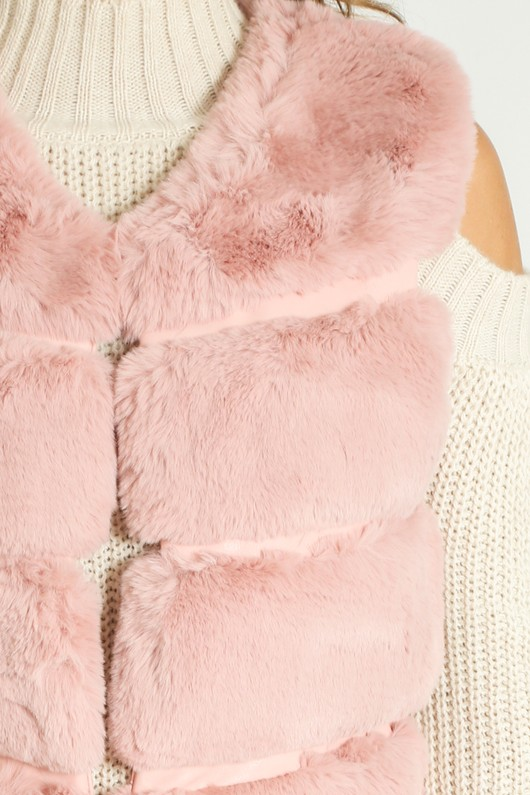 l/215/Long_Length_Short_Hair_Faux_Fur_Gilet_In_Pink-5__92284.jpg