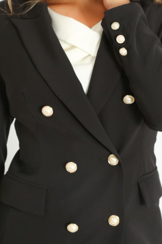 t/545/Longline_Military_Style_Blazer_In_Black-5__19601.jpg