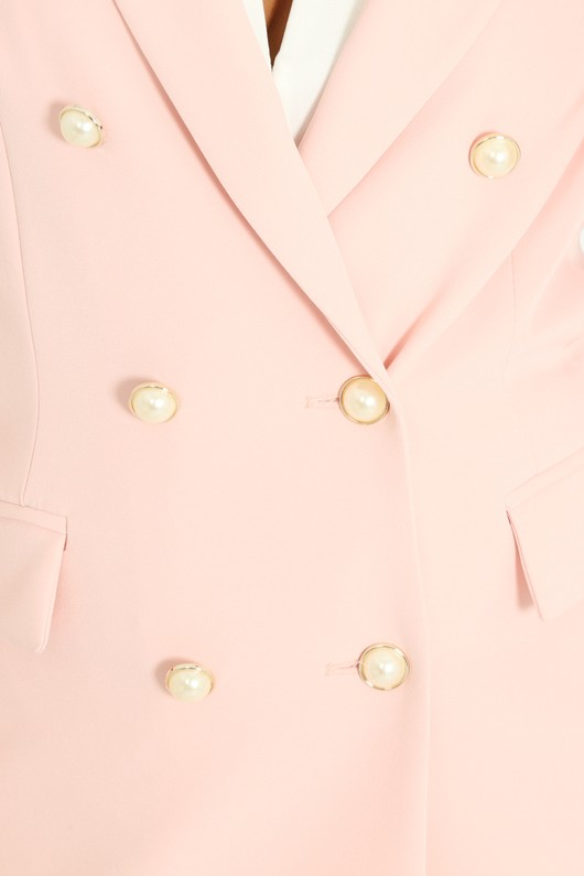 h/808/Longline_Military_Style_Blazer_In_Pink-4__30871.jpg