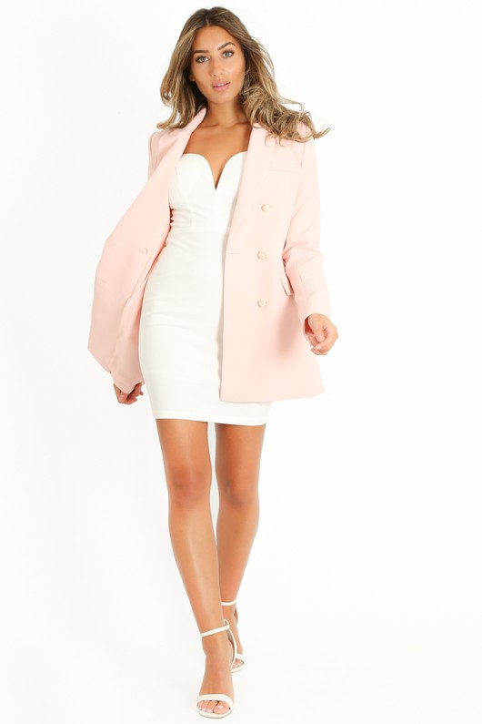 h/173/Longline_Military_Style_Blazer_In_Pink-5__95276.jpg