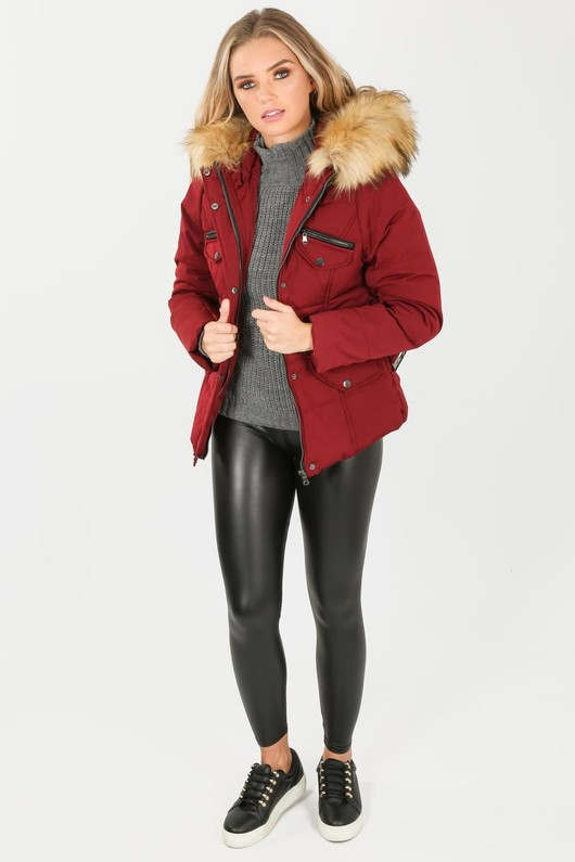 a/031/M9739-_Quilted_annorak_in_Burgundy__59277.jpg