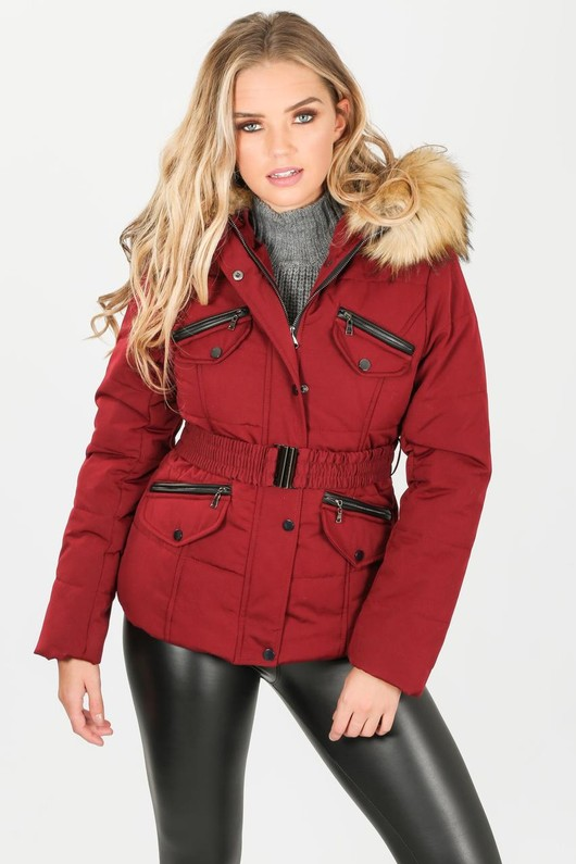 v/846/M9739-_Quilted_annorak_in_Burgundy-4__89188.jpg
