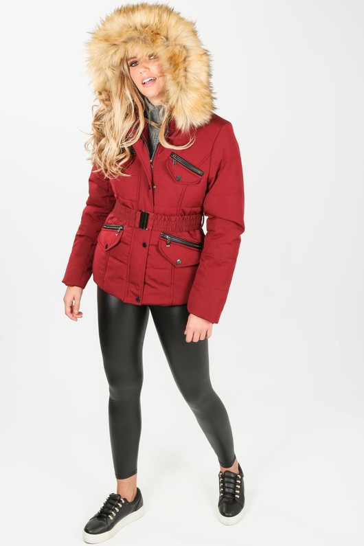 p/944/M9739-_Quilted_annorak_in_Burgundy-5__98386.jpg