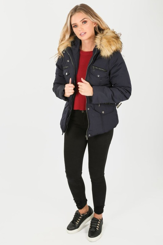 o/741/M9739-_Quilted_annorak_in_navy-min__26929.jpg
