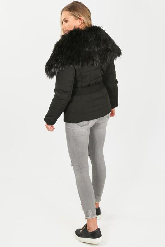 a/837/M9750_Redial_coat_in_black-7__93359.jpg