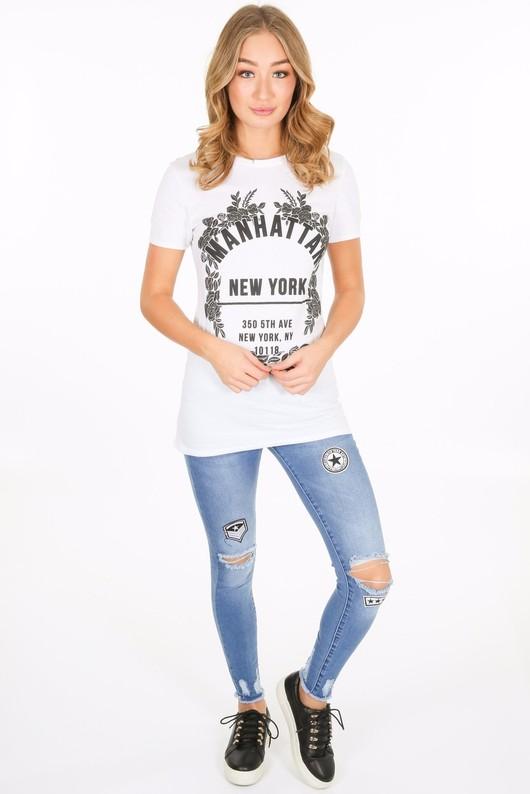 u/161/Manhattan_printed_t-shirt_in_WHITE__73124.jpg