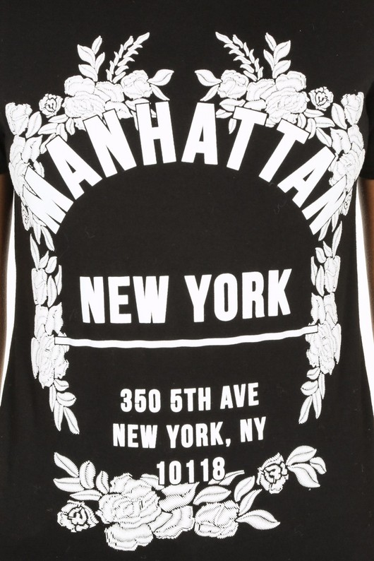 x/942/Manhattan_printed_t-shirt_in_black-6__10497.jpg