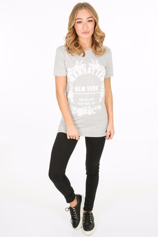 z/339/Manhattan_printed_t-shirt_in_grey__04254.jpg