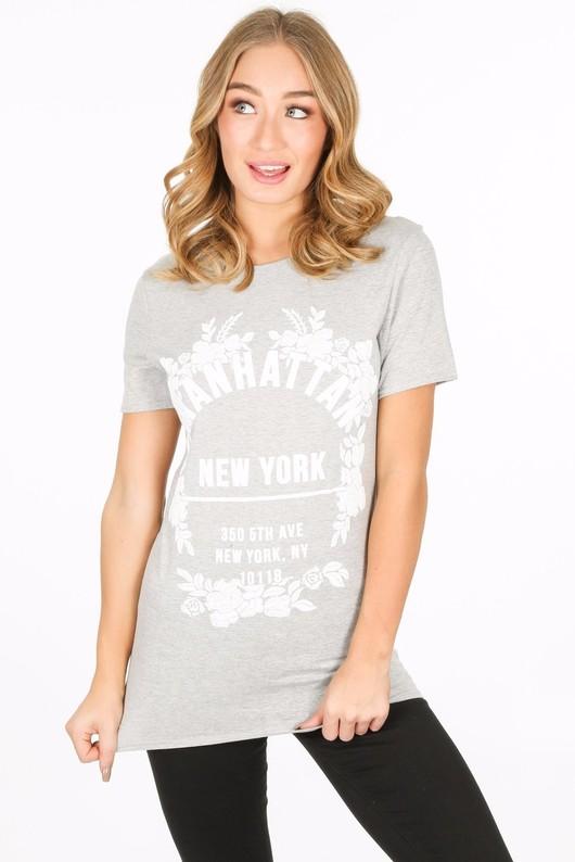 s/520/Manhattan_printed_t-shirt_in_grey-2__05818.jpg