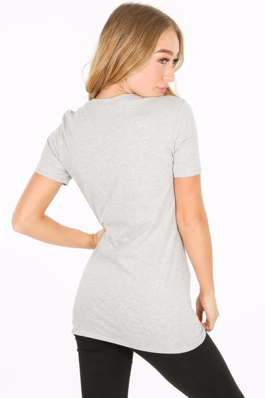 o/957/Manhattan_printed_t-shirt_in_grey-3__82735.jpg
