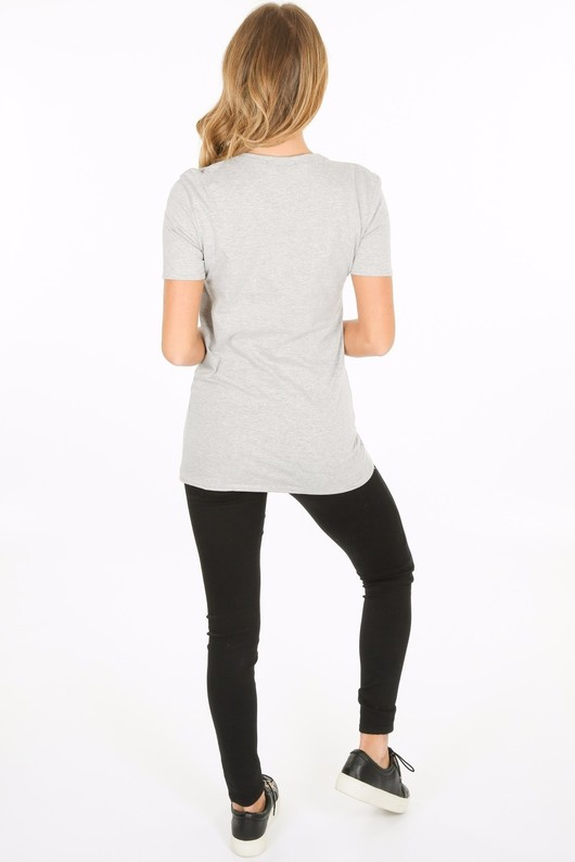 r/061/Manhattan_printed_t-shirt_in_grey-4__31730.jpg