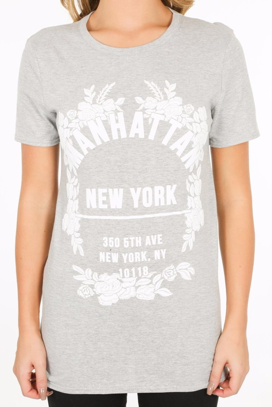 s/085/Manhattan_printed_t-shirt_in_grey-5__41710.jpg