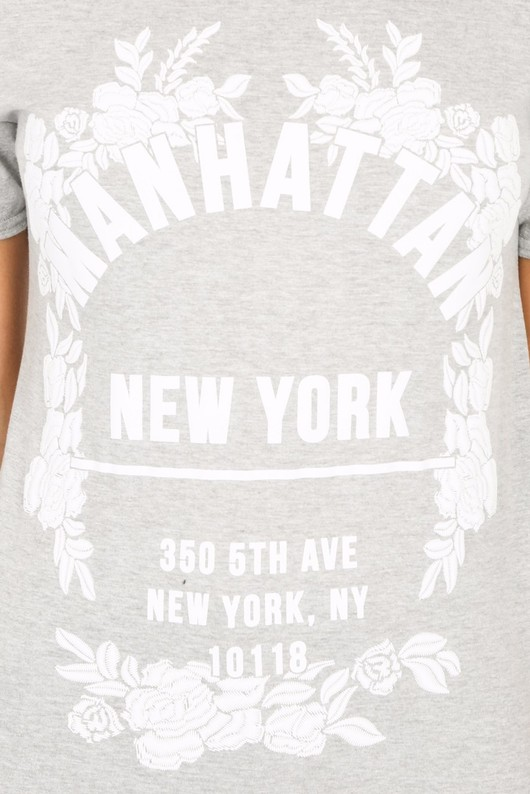 x/461/Manhattan_printed_t-shirt_in_grey-6__45784.jpg