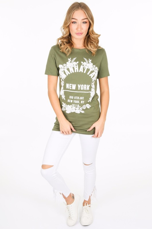 t/120/Manhattan_printed_t-shirt_in_khaki__78389.jpg