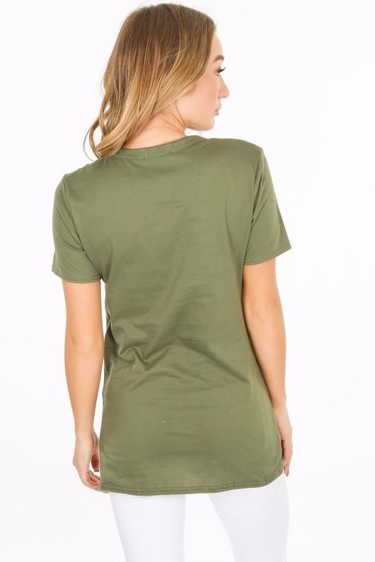 o/872/Manhattan_printed_t-shirt_in_khaki-3__94289.jpg