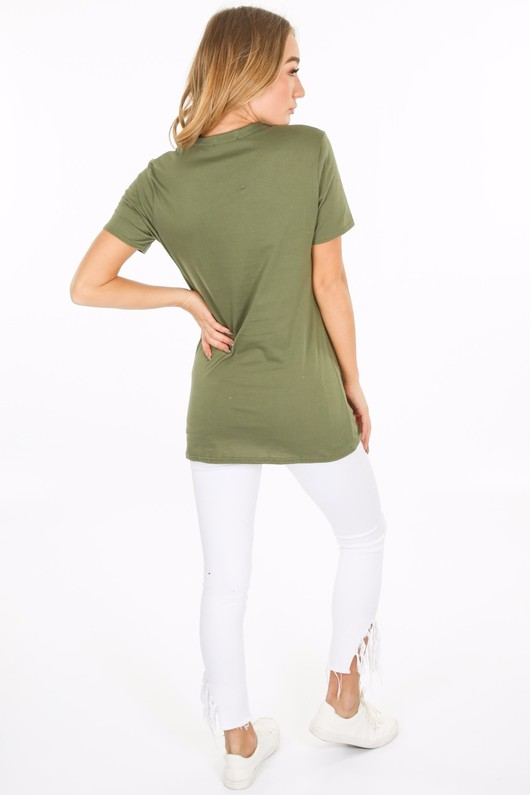 u/246/Manhattan_printed_t-shirt_in_khaki-4__45210.jpg