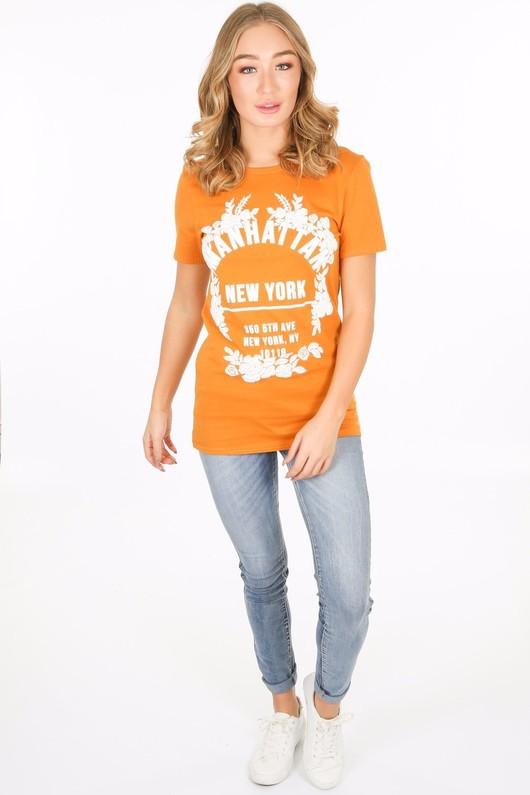 q/588/Manhattan_printed_t-shirt_in_mustard__55488.jpg