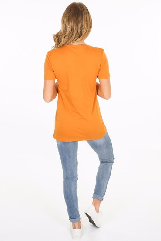 c/705/Manhattan_printed_t-shirt_in_mustard-4__78568.jpg