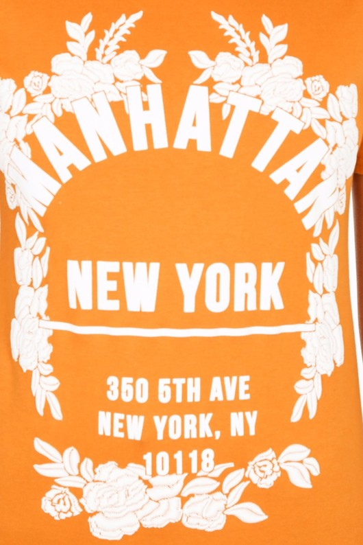 r/016/Manhattan_printed_t-shirt_in_mustard-6__23408.jpg