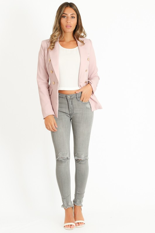 v/527/Mauve_Double_Breasted_Tailored_Blazer-5__14866.jpg