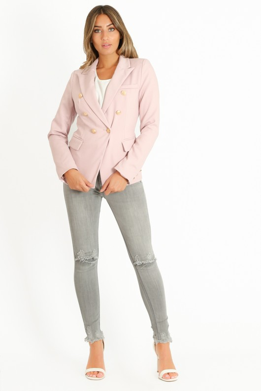 d/793/Mauve_Double_Breasted_Tailored_Blazer-7__59180.jpg