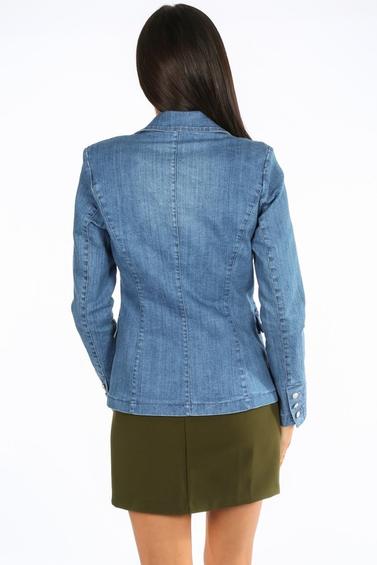 f/814/Mid_Wash_Double_Breasted_Denim_Blazer-5__36952.jpg