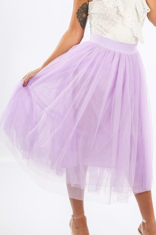 m/388/Midi_Tulle_Skirt_In_Lilac-2__53292.jpg