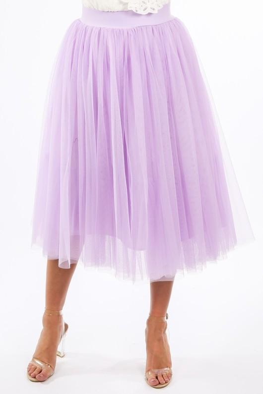 s/063/Midi_Tulle_Skirt_In_Lilac-3__08384.jpg