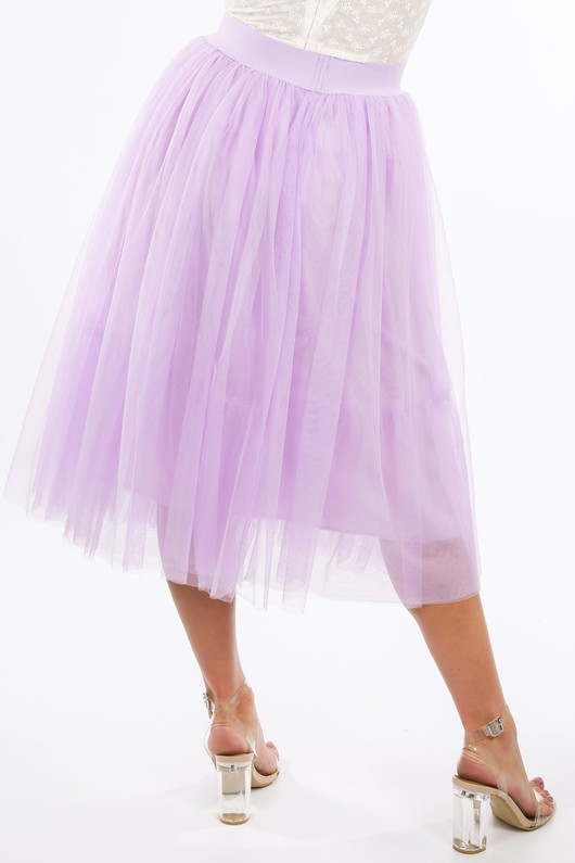 a/360/Midi_Tulle_Skirt_In_Lilac-4__96513.jpg